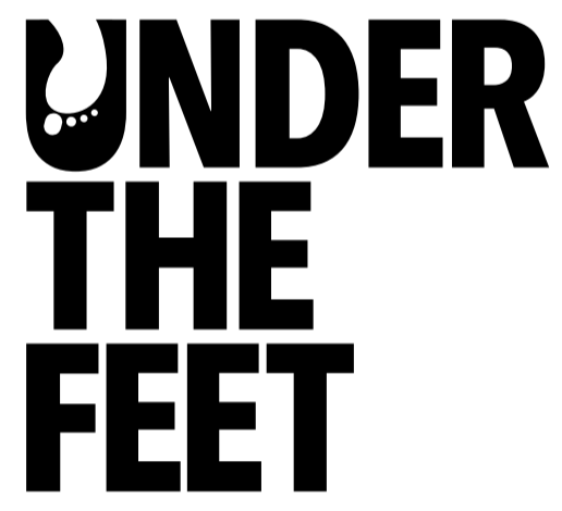 underthefeet.com